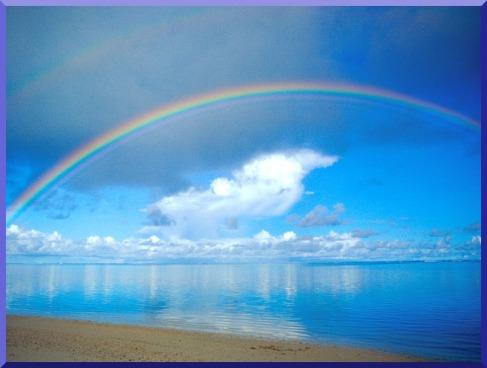 http://coopcatalyst.files.wordpress.com/2010/10/rainbow-blue-sky-clouds.jpg?resize=487%2C368