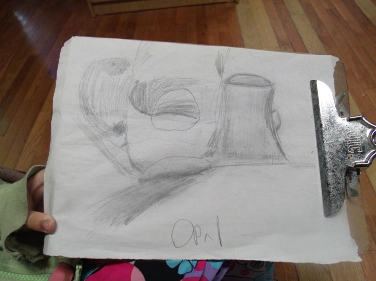 art session result 2