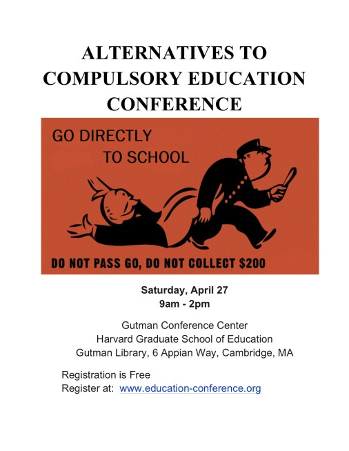 alternative_to_compulsory_school_flyer